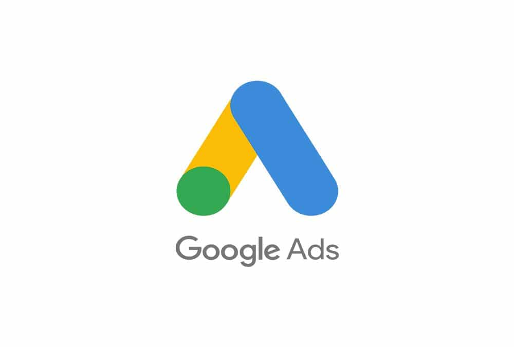 10 avantages de Google Adwords