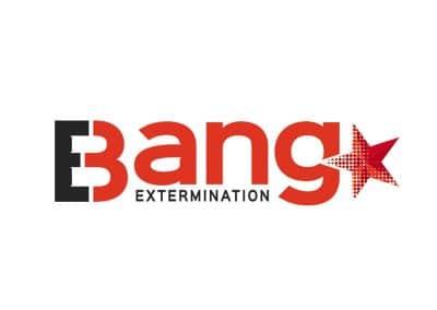 Bang Extermination