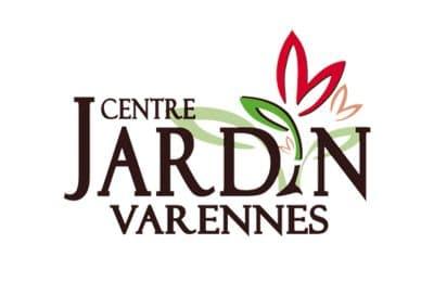 Centre du Jardin Varennes