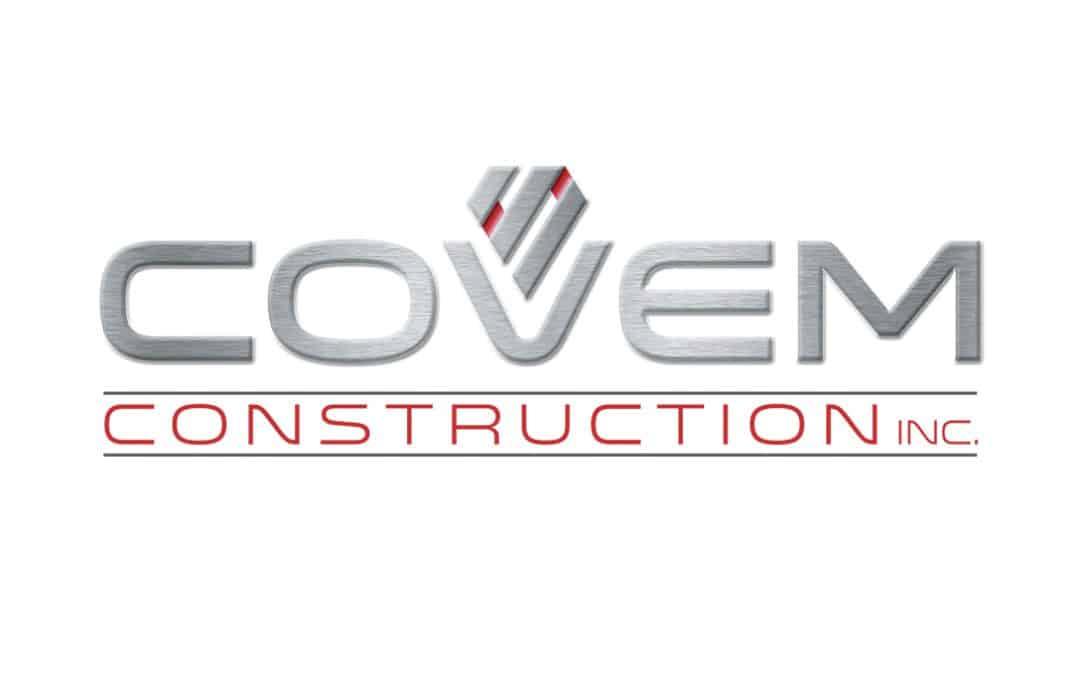 Covem Construction