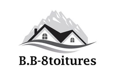 B.B-8 Toitures