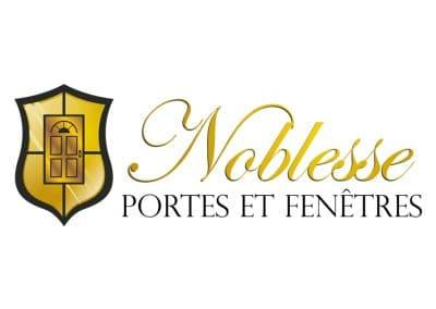 Noblesse Portes et Fenêtres
