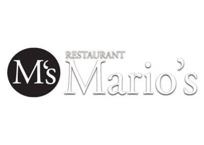 Restaurant Mario's