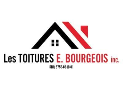 Les Toitures E. Bourgeois