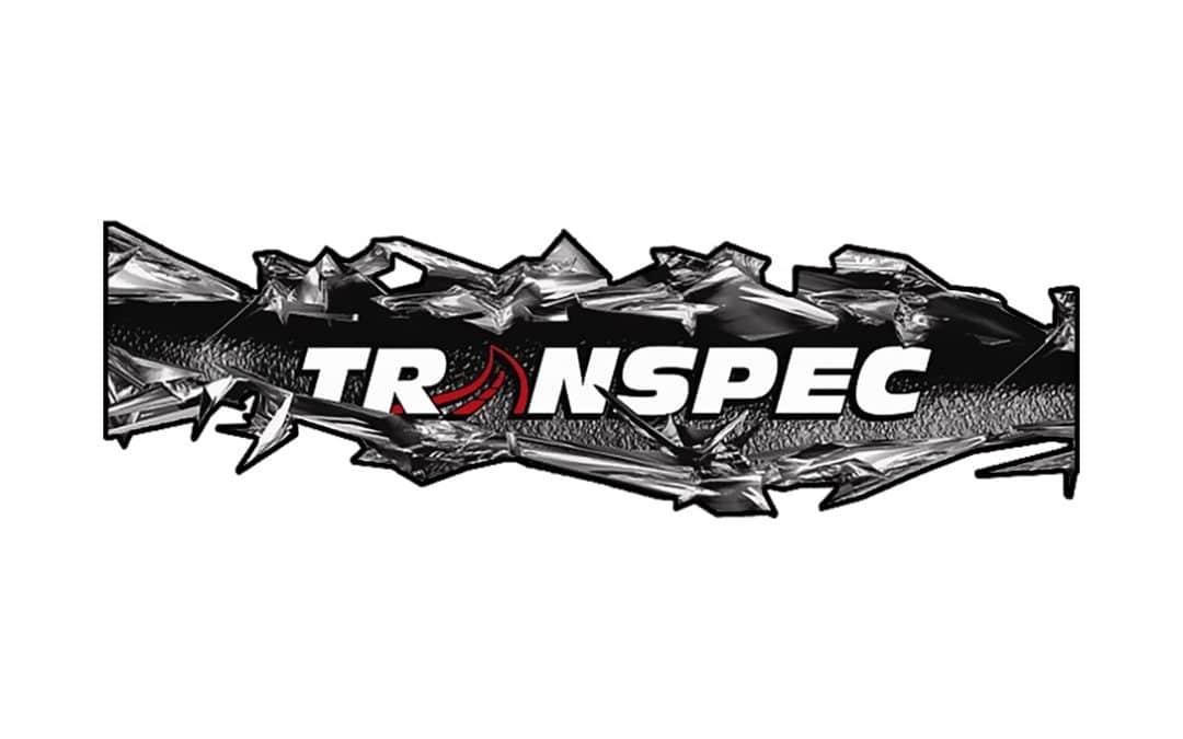 TRANSPEC