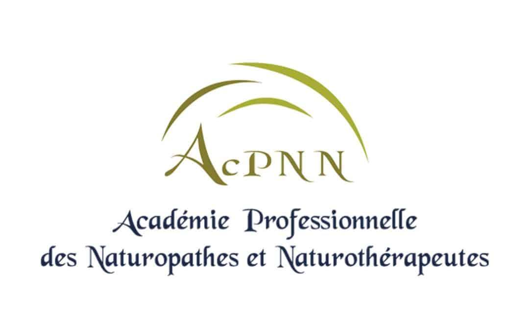 ACPNN