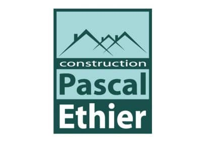 Construction Pascal Ethier
