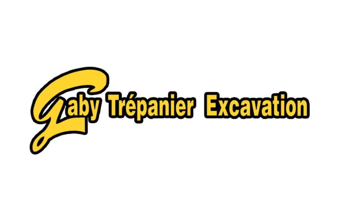 Gaby Trépanier Excavation