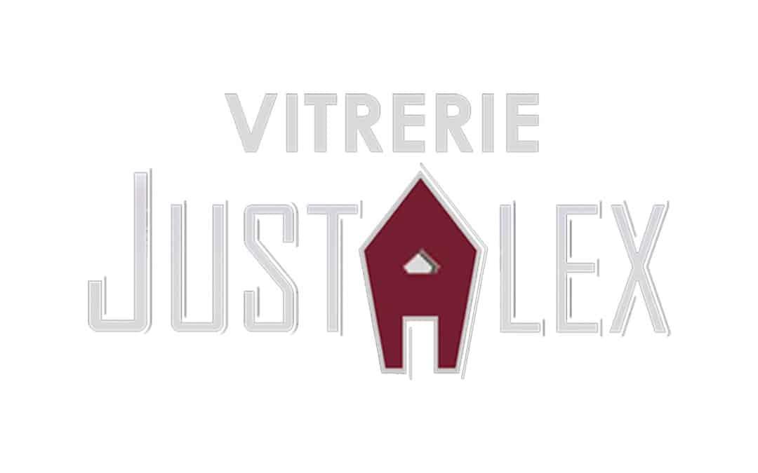 Vitrerie Justalex