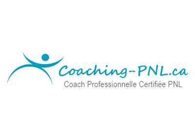 Coaching-PNL.ca