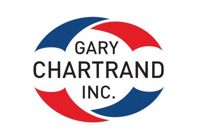 Gary Chartrand Inc.