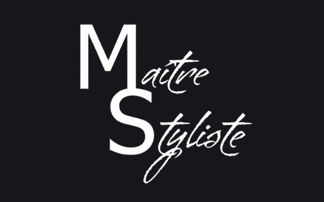 Maître Styliste
