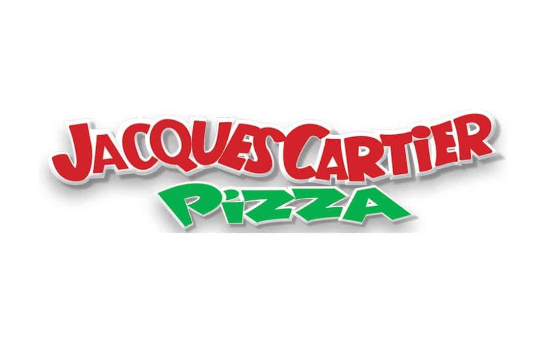 Jacques Cartier Pizza