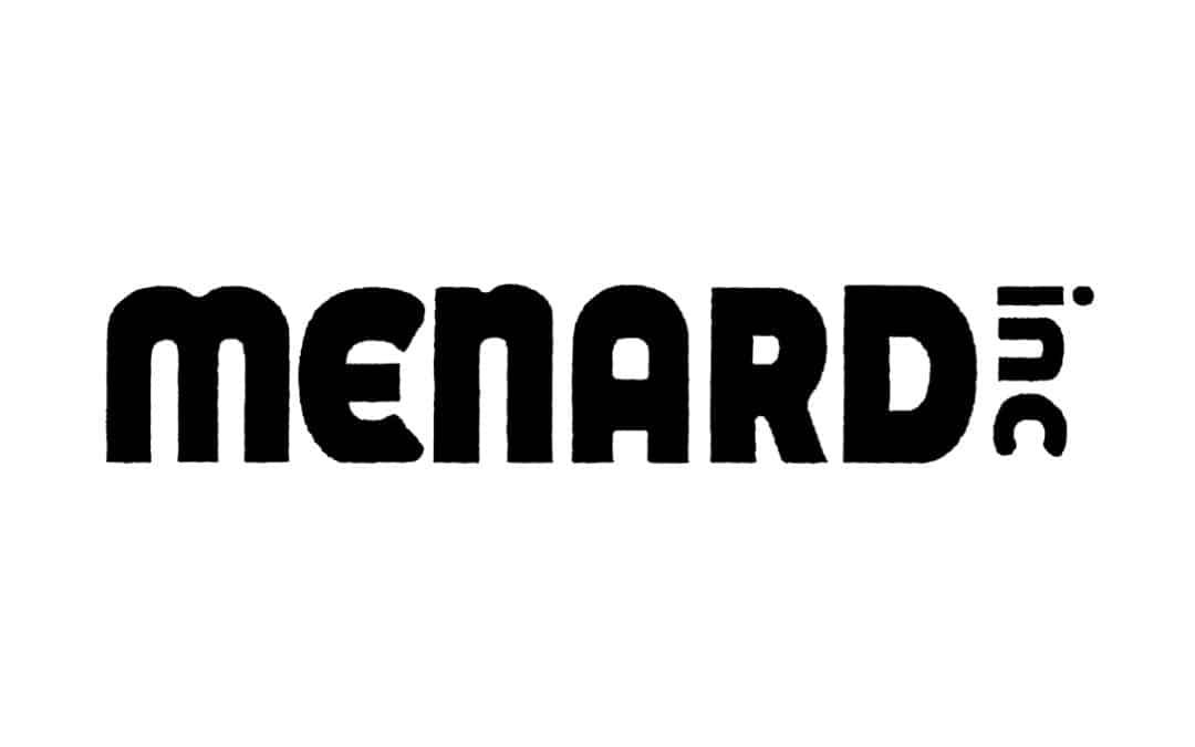 Ménard Inc.