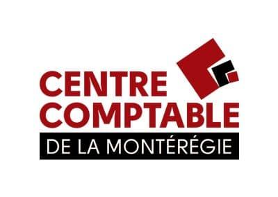 Centre Comptable de la Montérégie