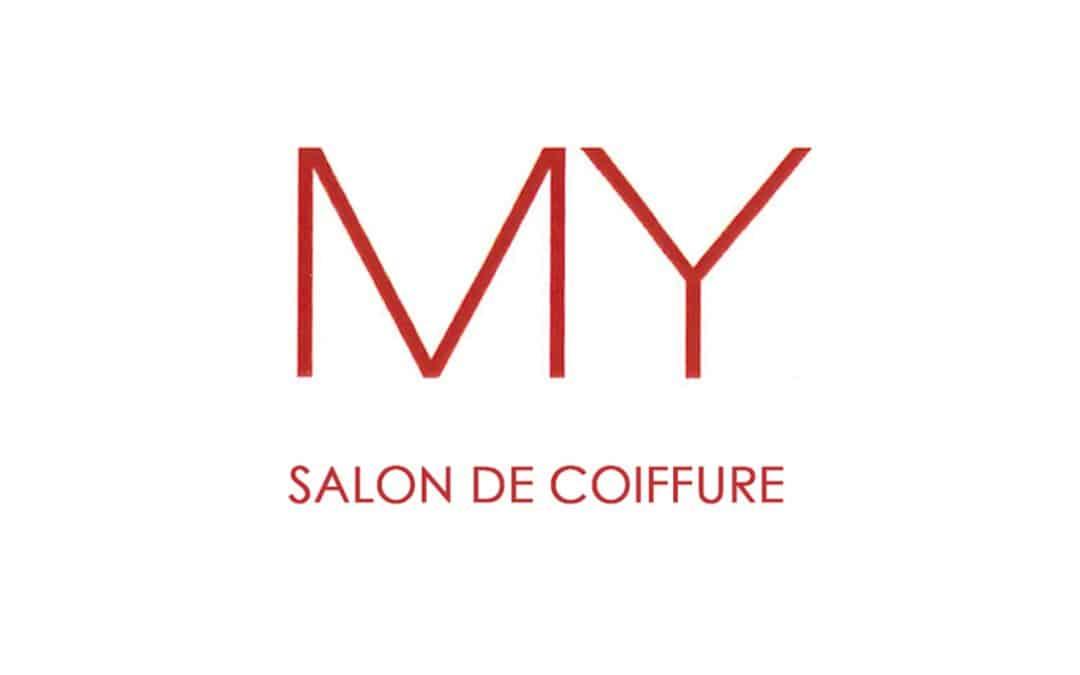 Salon MY Coiffure