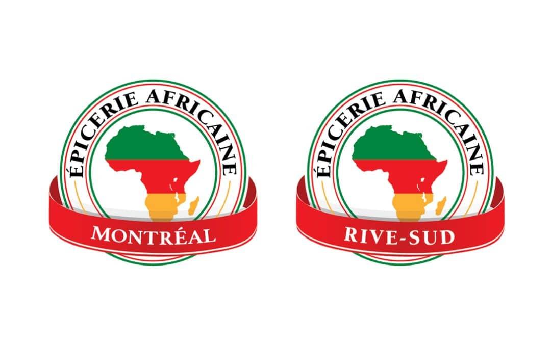 Épicerie Africaine