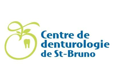 Centre de denturologie de St-Bruno